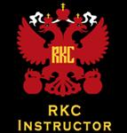 RKCInstructorIcons-143x150